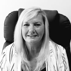 Sharon | Office Manager at Stiles & Company